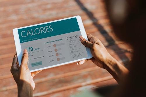 lijeka za smanjenje kalorija