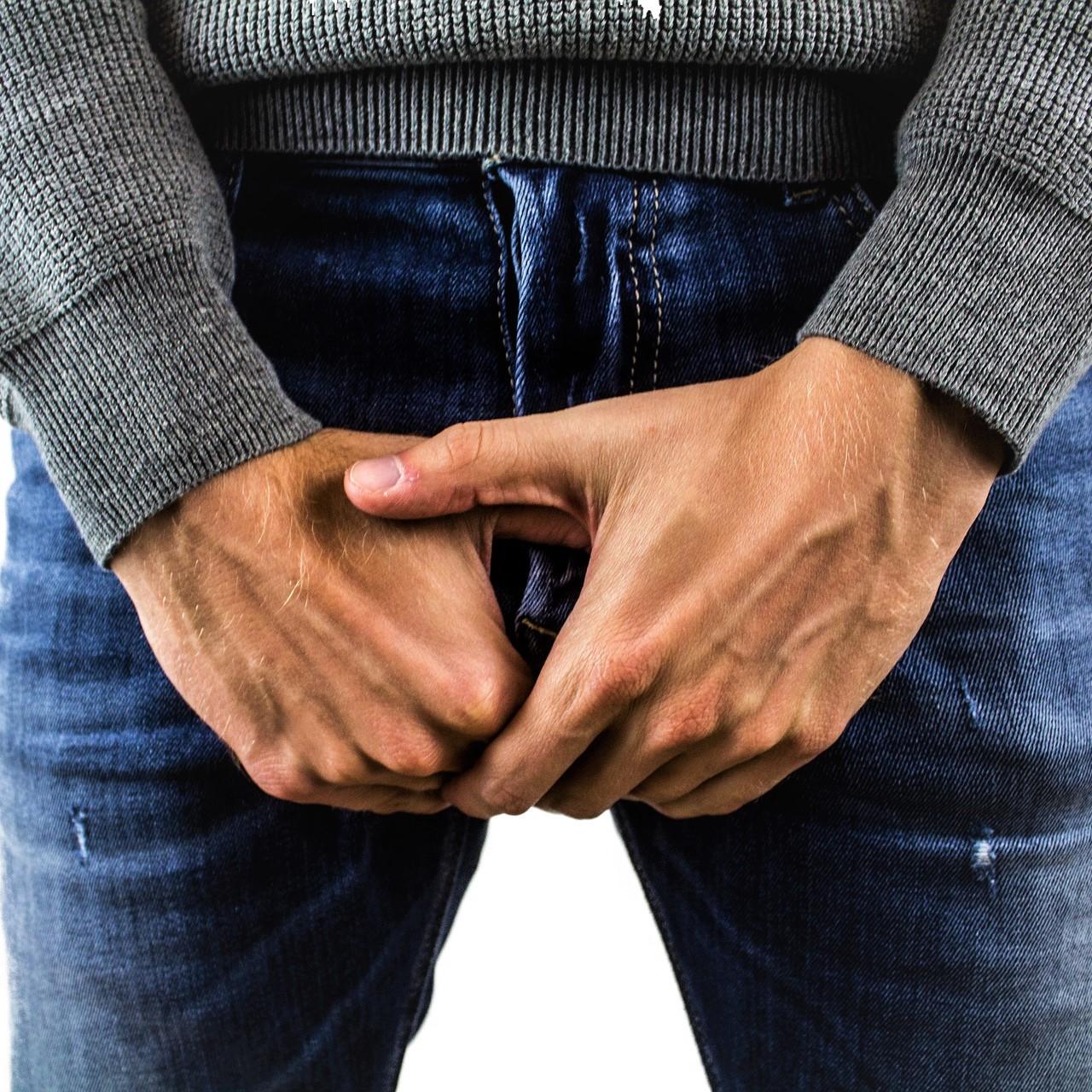 Poremećaj erekcije ili erektilna disfunkcija